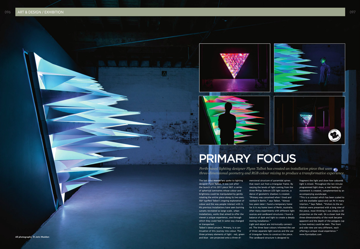 Primary-magazine-spread